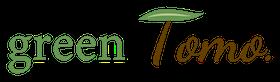 沖縄でハーブを学ぶならgreen Tomo (グリーントモ)