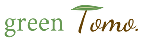 green Tomo (グリーントモ)